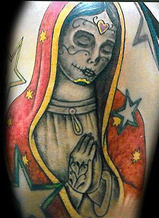 Club-tattoo-jesse-luna-tempe-7