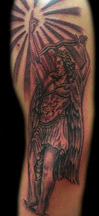 Club-tattoo-jesse-luna-tempe-1