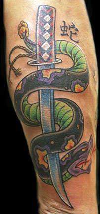 Club-tattoo-jen-mayer-tempe-web-11