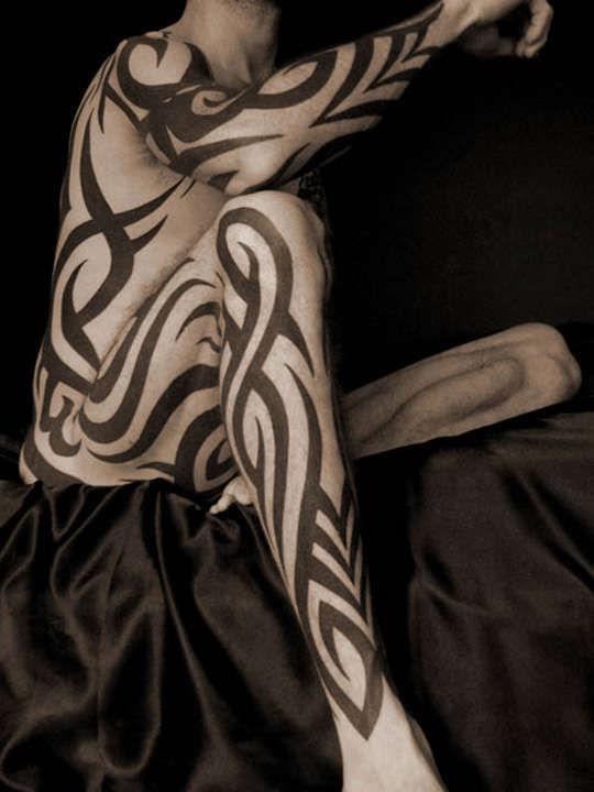 Club-tattoo-jen-mayer-rural-tempe-411