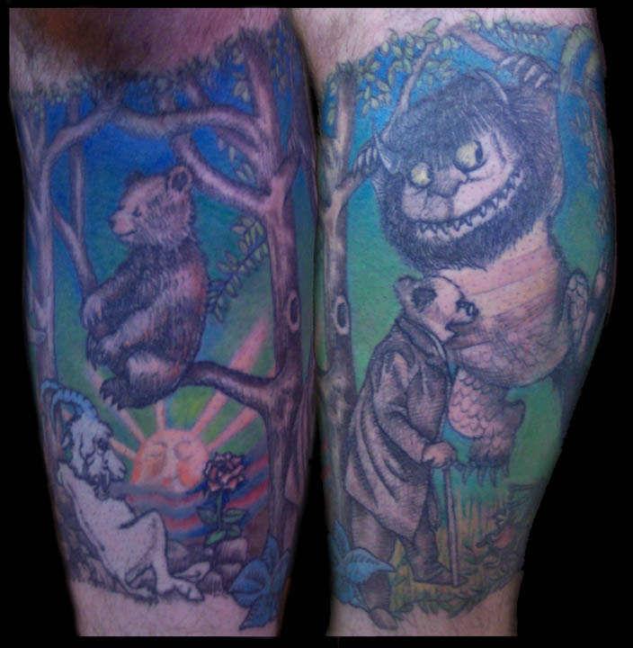 Club-tattoo-jen-mayer-rural-tempe-410
