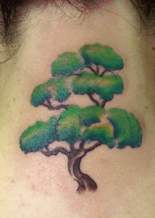 Club-tattoo-jen-mayer-rural-tempe-421