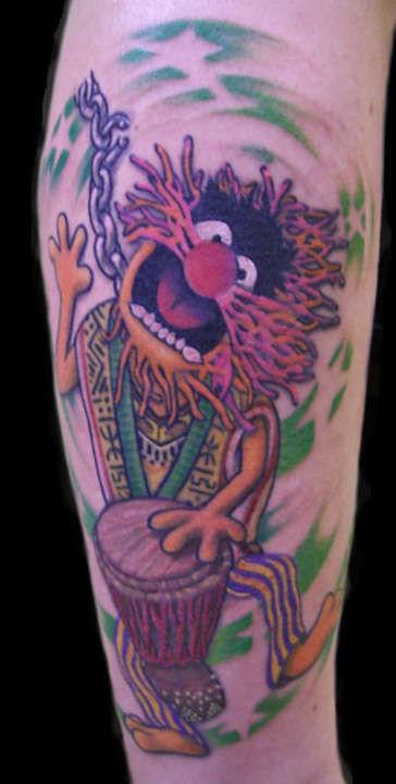 Club-tattoo-jen-mayer-rural-tempe-351