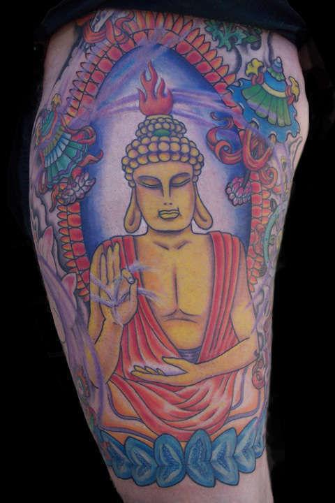 Club-tattoo-jen-mayer-rural-tempe-310