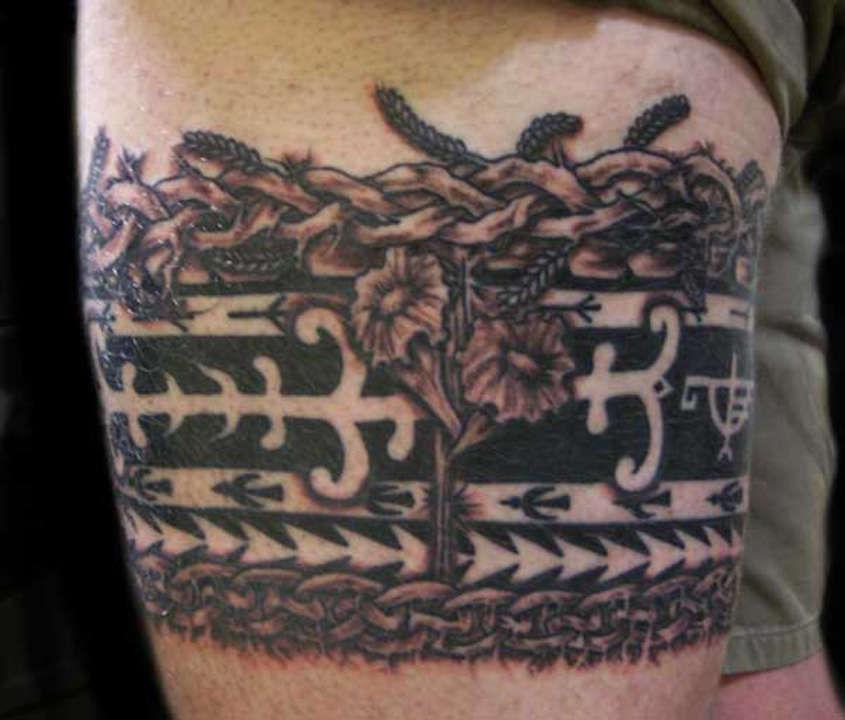 Club-tattoo-jen-mayer-rural-tempe-321