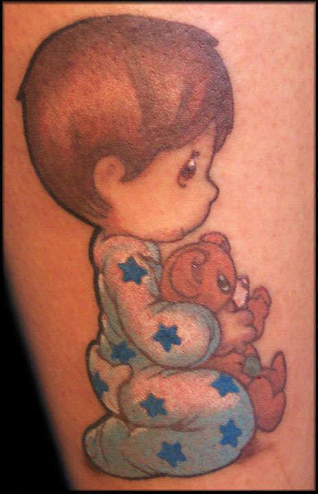 Club-tattoo-jen-mayer-rural-tempe-281