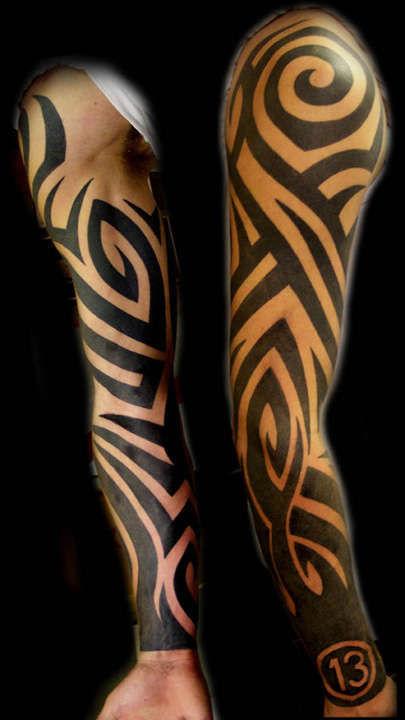 Club-tattoo-jen-mayer-rural-tempe-241