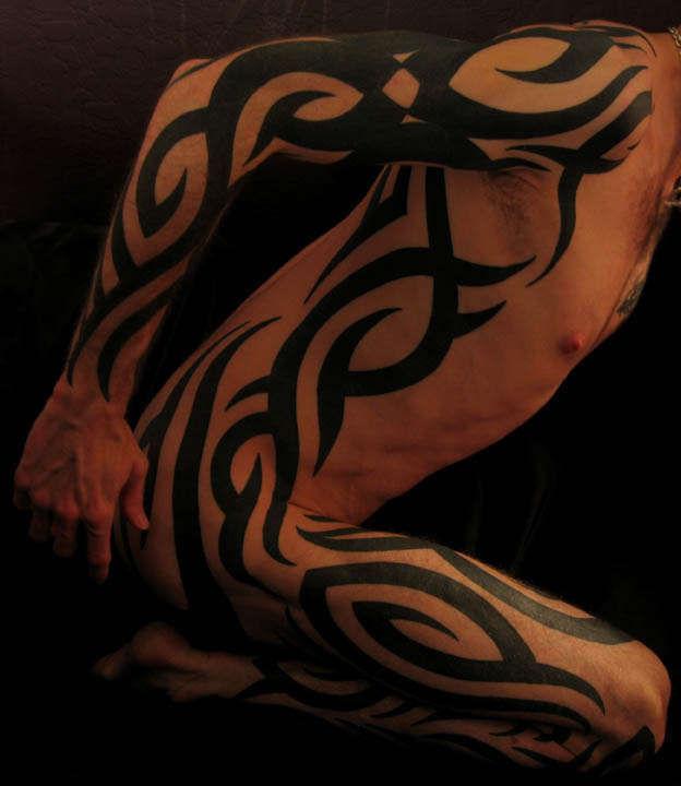 Club-tattoo-jen-mayer-rural-tempe-231