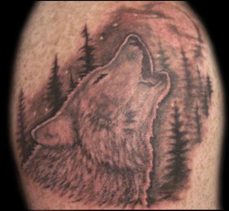 Club-tattoo-jen-mayer-rural-tempe-211