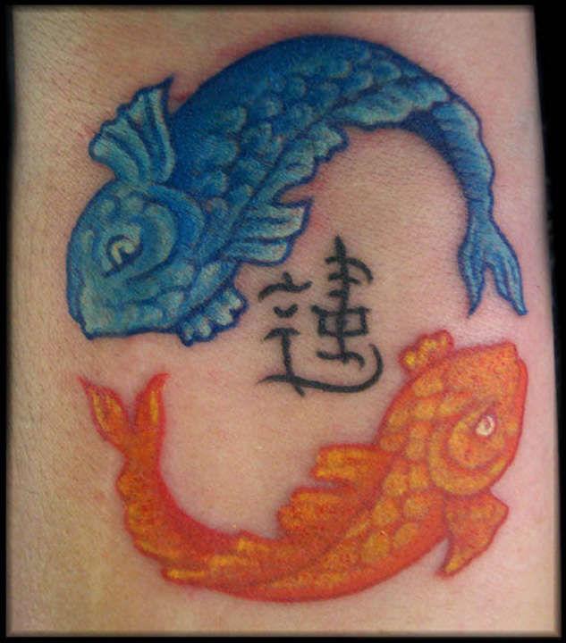 Club-tattoo-jen-mayer-rural-tempe-191