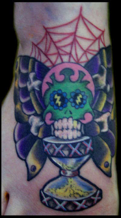 Club-tattoo-jen-mayer-rural-tempe-171