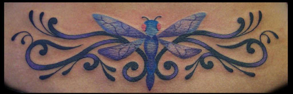 Club-tattoo-jen-mayer-rural-tempe-151