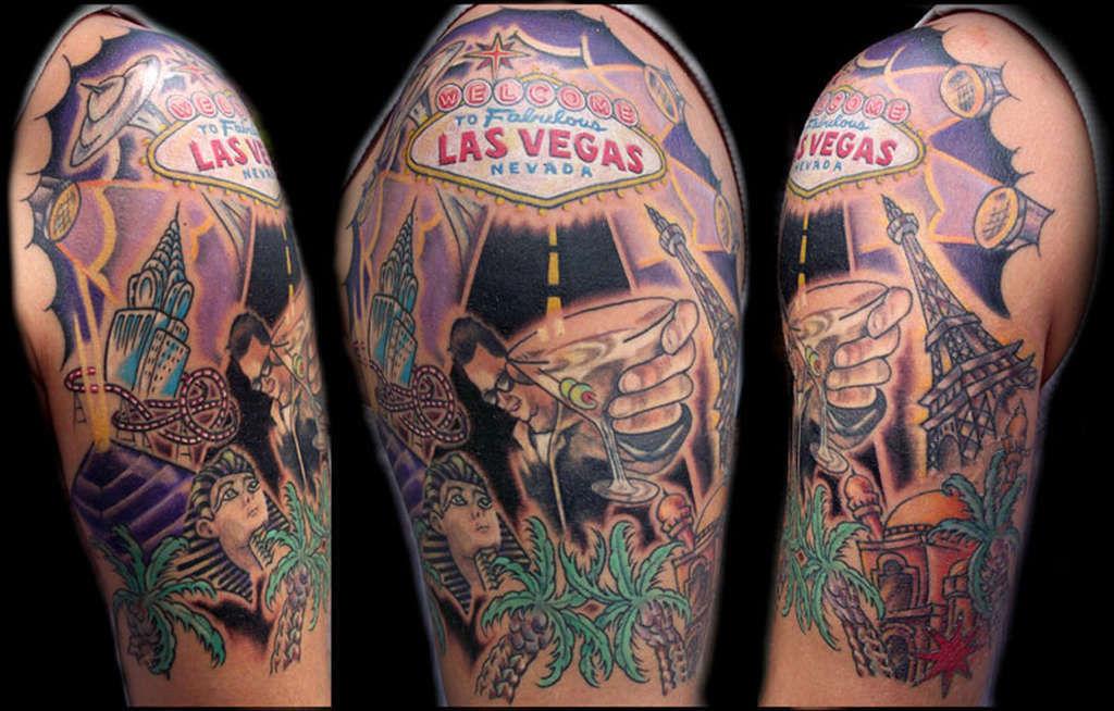 Club-tattoo-jen-mayer-rural-tempe-110