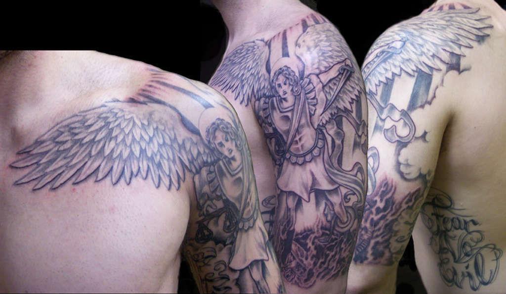 Club-tattoo-jen-mayer-rural-tempe-81