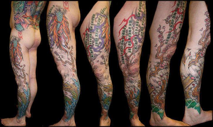 Club-tattoo-jen-mayer-asian-body-piece