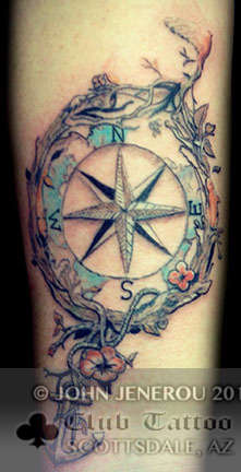 Club-tattoo-john-jenerou-scottsdale-314