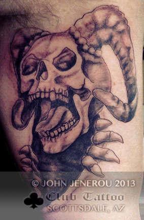 Club-tattoo-john-jenerou-scottsdale-213
