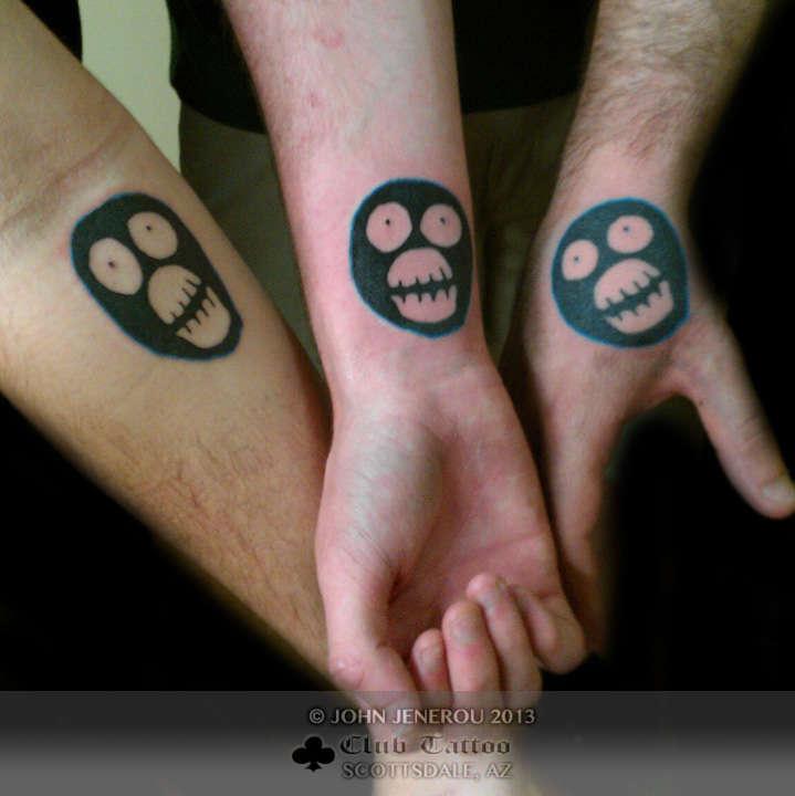 Club-tattoo-john-jenerou-scottsdale-210