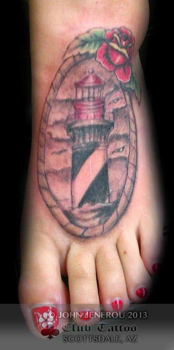 Club-tattoo-john-jenerou-scottsdale-112