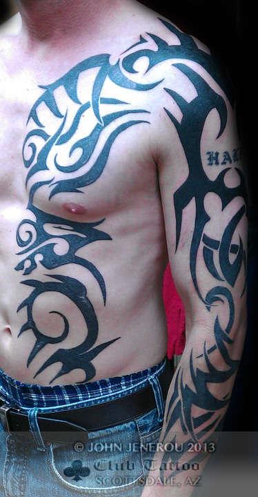 Club-tattoo-john-jenerou-scottsdale-87
