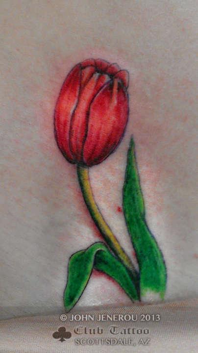 Club-tattoo-john-jenerou-scottsdale-63