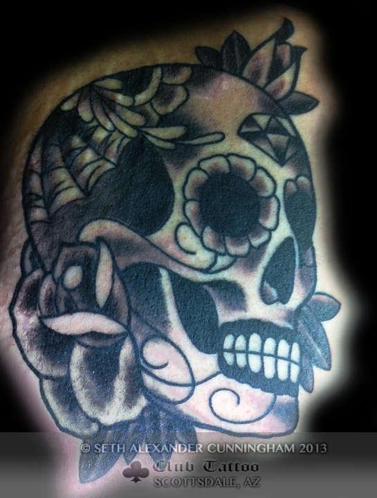 Club-tattoo-seth-alexander-scottsdale-5