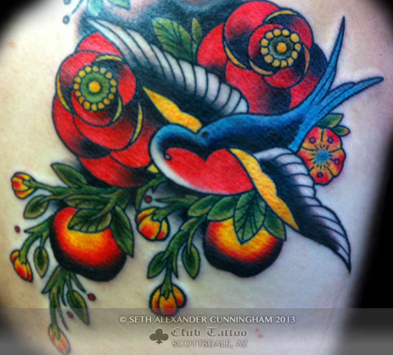 Club-tattoo-seth-alexander-scottsdale-6