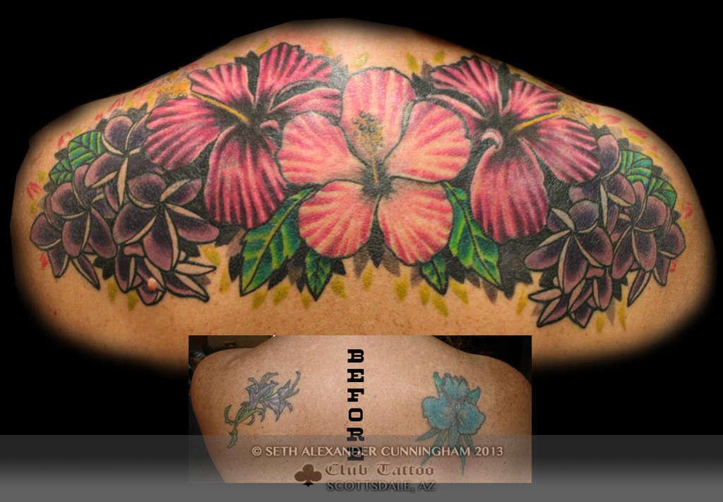 Club-tattoo-seth-scottsdale-2