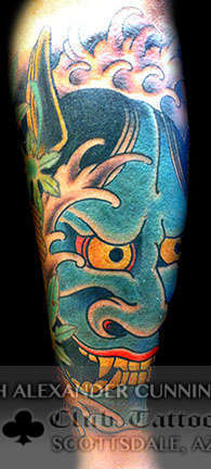 Club-tattoo-seth-alexander-cunningham-scottsdale-210