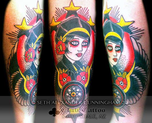 Club-tattoo-seth-alexander-cunningham-scottsdale-32