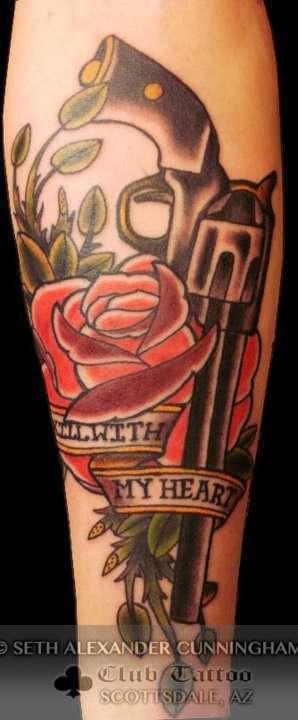 Club-tattoo-seth-alexander-cunningham-scottsdale-29