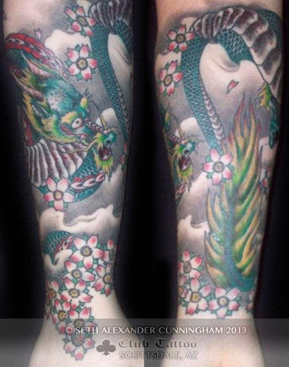 Club-tattoo-seth-alexander-cunningham-scottsdale-26