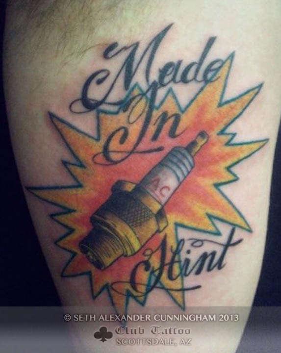Club-tattoo-seth-alexander-cunningham-scottsdale-23