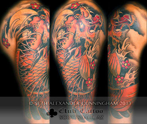 Club-tattoo-seth-alexander-cunningham-scottsdale-12