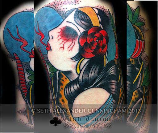 Club-tattoo-seth-alexander-cunningham-scottsdale-10