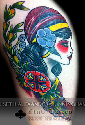 Club-tattoo-seth-alexander-cunningham-scottsdale-9