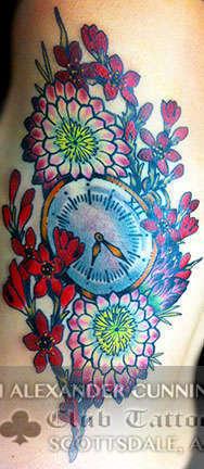 Club-tattoo-seth-alexander-cunningham-scottsdale-8