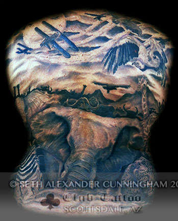 Club-tattoo-seth-alexander-cunningham-scottsdale-7