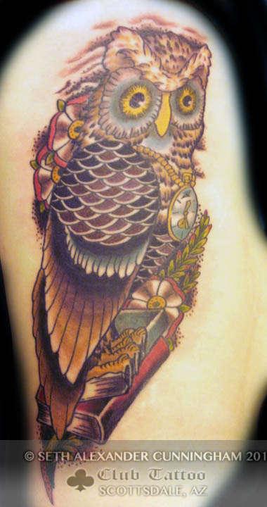 Club-tattoo-seth-alexander-cunningham-scottsdale-5