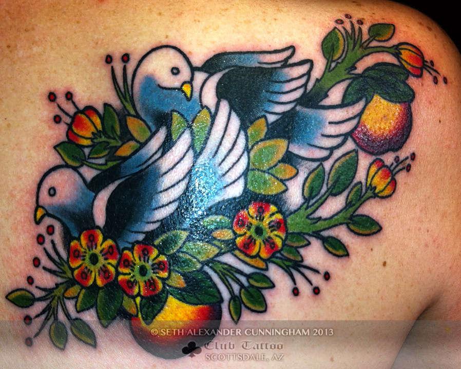 Club-tattoo-seth-alexander-cunningham-scottsdale-31