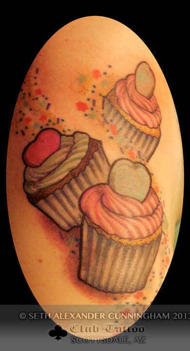 Club-tattoo-seth-alexander-cunningham-scottsdale-20