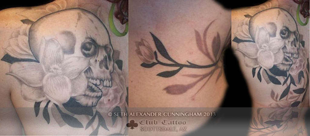 Club-tattoo-seth-alexander-cunningham-scottsdale-2