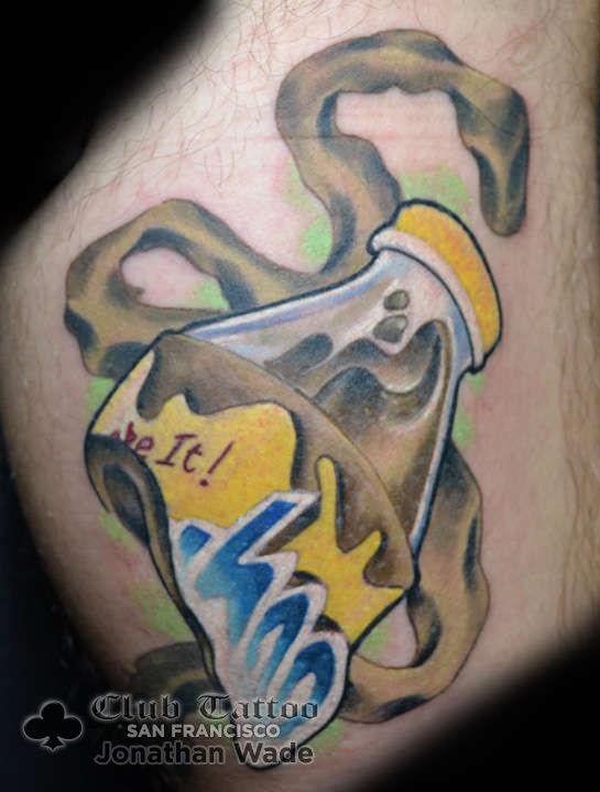 Club-tattoo-jonathon-wade-tempe-42