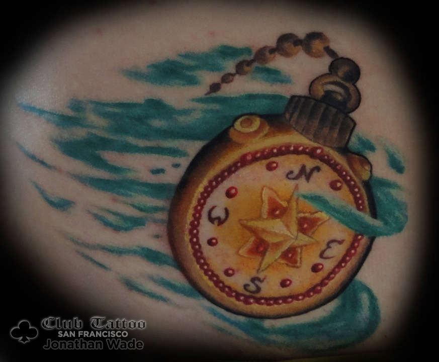 Club-tattoo-jonathon-wade-tempe-34