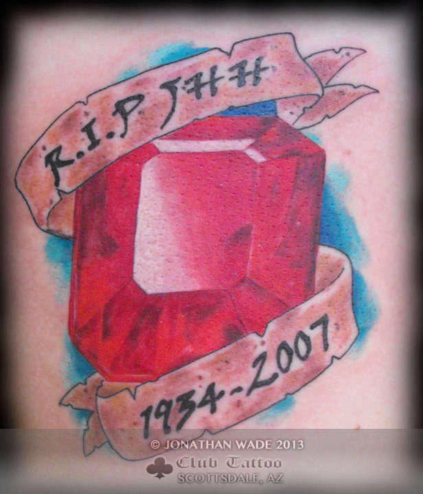 Club-tattoo-jonathon-wade-tempe-31
