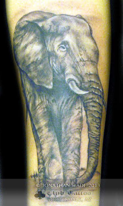 Club-tattoo-jonathon-wade-tempe-30