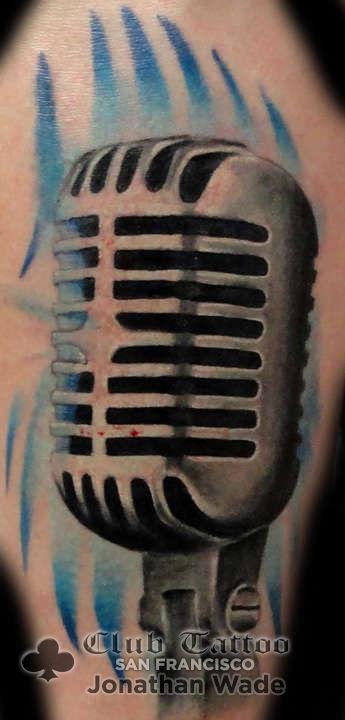 Club-tattoo-jonathon-wade-tempe-21