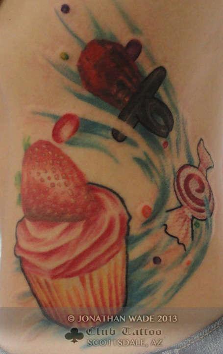Club-tattoo-jonathon-wade-tempe-16