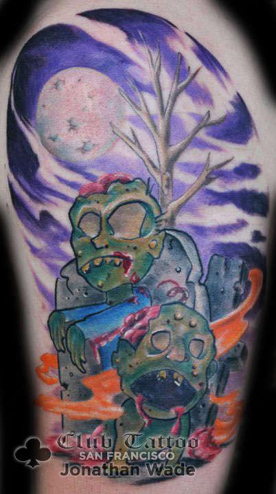 Club-tattoo-jonathon-wade-tempe-12