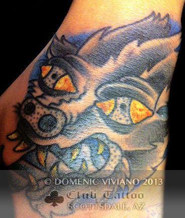 Club-tattoo-dominic-scottsdale-71